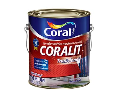 coral-coralit-tradicional