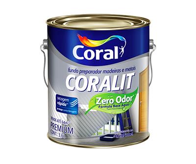 coral-fundo-preparador-de-madeira-metais
