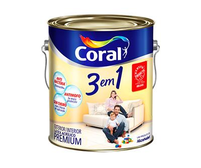 coral-latex-3-em-1