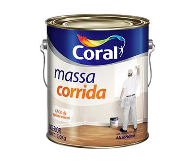coral-massa-corrida