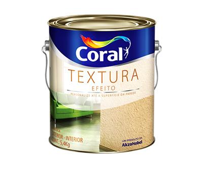 coral-textura-liso