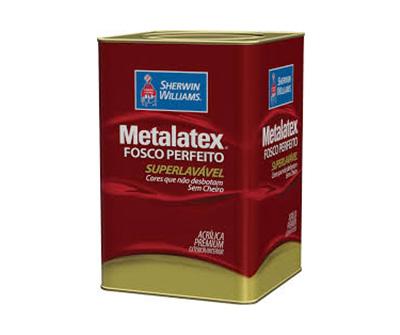 sherwin-williams-metalatex-fosco-perfeito