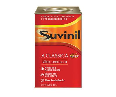 suvinil-a-classic