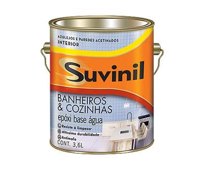 tinta-suvinil-banheiros-e-cozinhas-politintas
