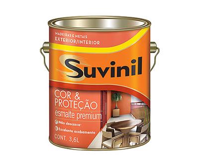suvinil-esmalte-cor-e-protecao