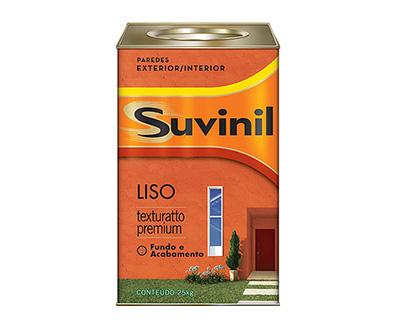 suvinil-texturatto-premium