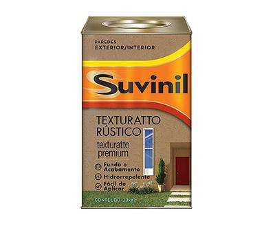 suvinil-texturatto-rustico