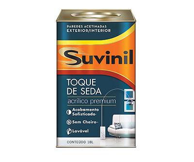 suvinil-toque-seco