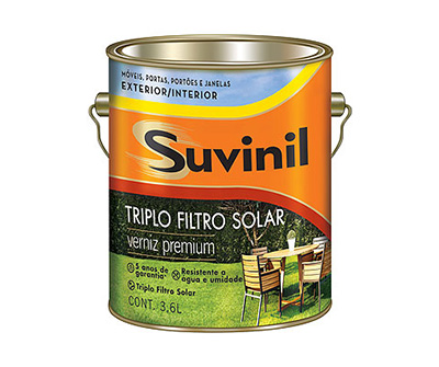 suvinil-verniz-triplo-filtro-solar