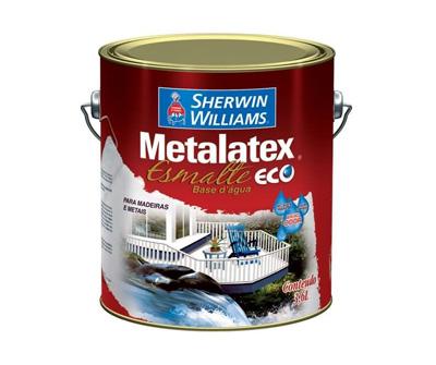 metalatex-esmalte-eco-embalagem-certa