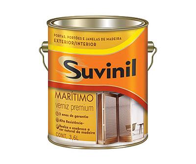 suvinil-verniz-maritimo