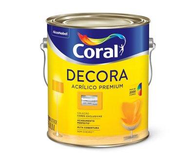 tinta-coral-decora-acrilico-premium