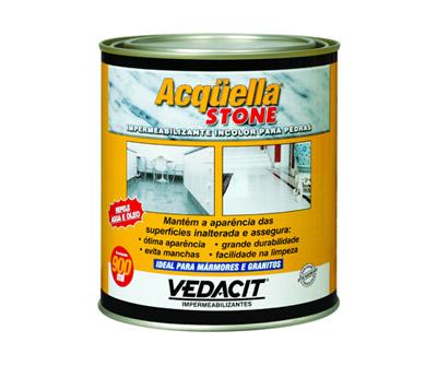 acquella-stone