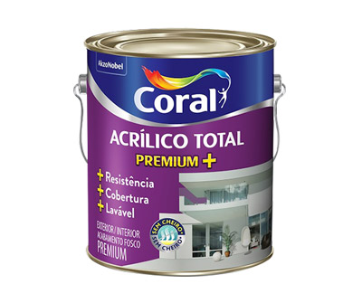 politintas-coral-acrilico-total