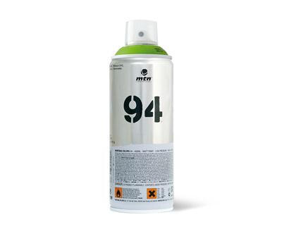 spray-montana-colors-mtn-94