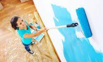 como-pintar-parede