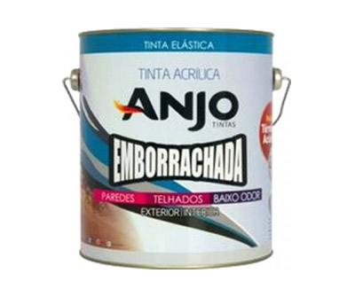 tinta-anjo-emborrachada