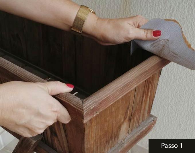 como-pintar-movel-de-madeira-politintas-2