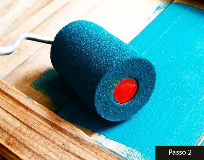 pintar-movel-de-madeira-politintas-3