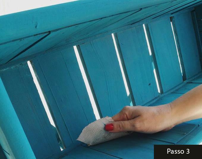 pintar-movel-de-madeira-politintas-4