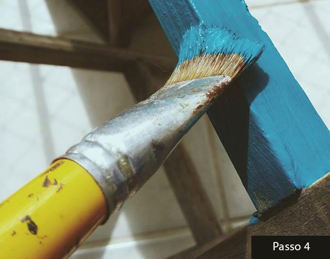 pintar-movel-de-madeira-politintas-5