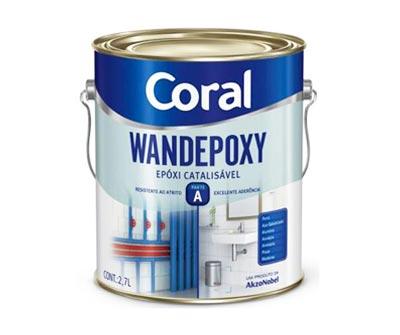 tinta-coral-wandepoxy-epoxi-catalisavel