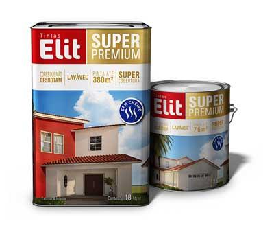 tintas_elit_super_premium_politintas