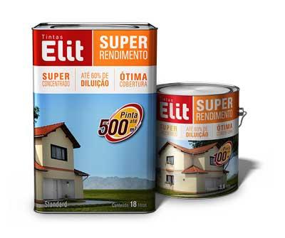 tintas_elit_super_rendimento_politintas
