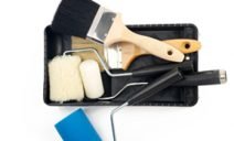 ferramentas-pintura-pincel-rolo