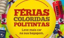 promocao-ferias-coloridas-politintas