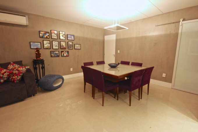 sala-de-estar-e-jantar-com-efeito-concreto