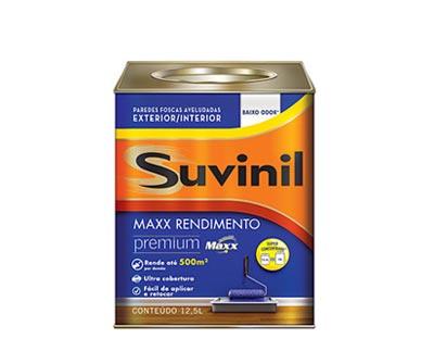 suvinil-maxx-rendimento-politintas
