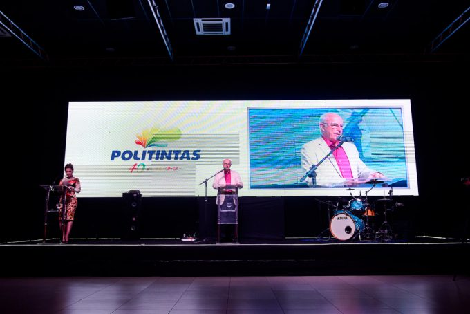 Festa_Politintas_40_Anos_0186