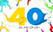 politintas-festa-40anos