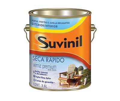 suvinil-verniz-seca-rapido