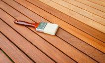 verniz-madeira-aplicacao