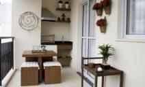 pintura-varanda-gourmet-churrasqueira-politintas