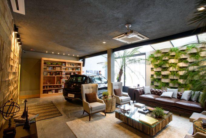 casa-cor-es-2015-garagem-lounge-politintas