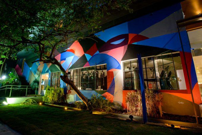 graffiti-casa-cor-es-2015-politintas