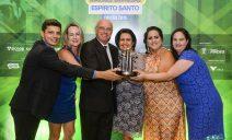 premio-iel-2015-politintas