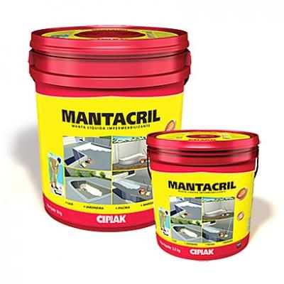 mantacril-ciplak-politintas