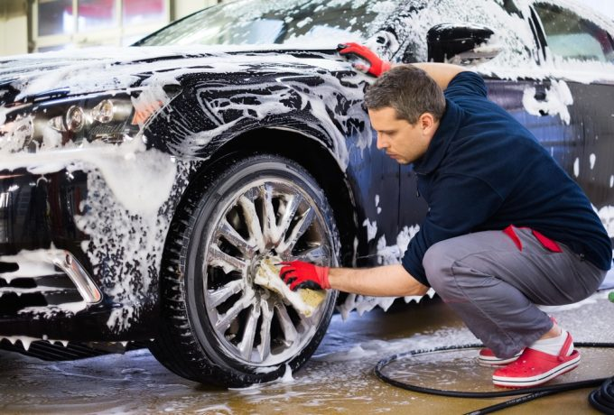 politintas-produtos-meguiars-lavagem-carro-linha-automotiva