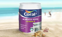 banner-site-promocao-coral