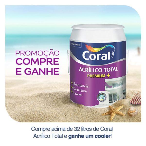 promocao-noticia-coral-politintas-cooler