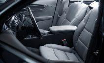conservar-interior-carro-politintas-meguiars