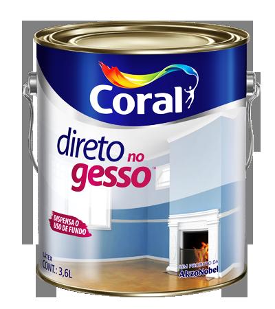 lata_principal_coral_direto_no_gesso