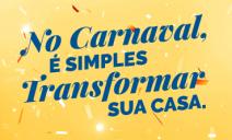 imagem-destaque-promocarnaval-site