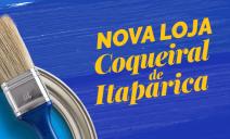 thumb-loja-itaparica-site