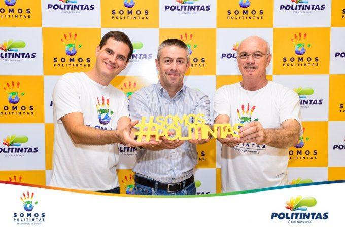 convencao-vendas-politintas-03