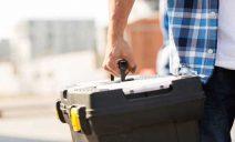 como-montar-caixa-ferramentas-reparos-basicos_thumb